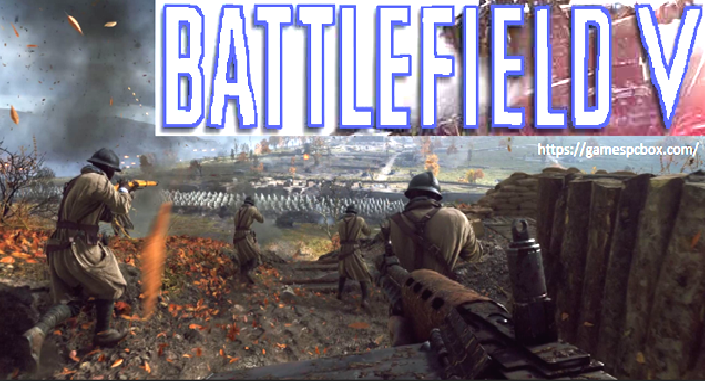 battlefield 1942 pc full torrent