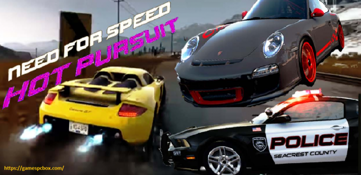 need for speed download free full version