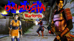 Onimusha Warlords Pc Download