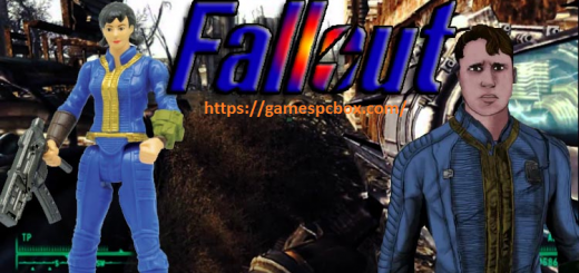 Fallout For Pc Download